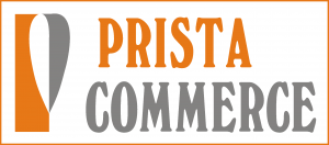 Pristacommerce Ltd.